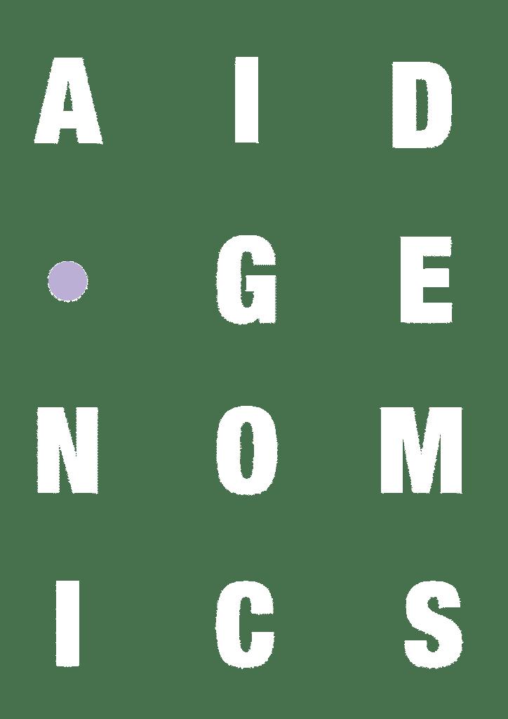 Aid_Logo white